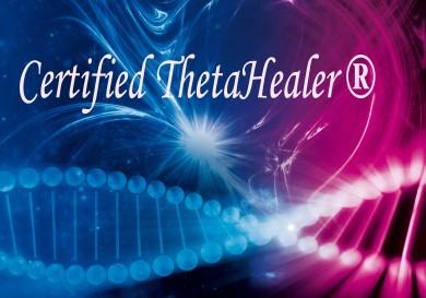 Sedinte terapie Theta Healing, 7 septembrie 2019, Constanta