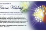 See Seminar de baza Pranic Healing© cu Stefan Weiss details