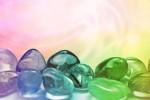 Vedeti detalii pentru Seminar de lucru cu cristalele