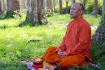 Vedeti detalii pentru Seminar de yoga tibetana cu Maestrul Geshe Lhundup!