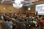 Vedeti detalii pentru Seminar Gratuit - Atrage Abundenta in Viata Ta! - Bucuresti