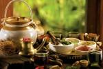 See Seminar intensiv de ayurveda si autocunoasterea fiintei umane details