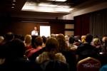 Vedeti detalii pentru Seminar 1 zi - Dinamica Subtila a Relatiilor - Suceava