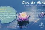 Vedeti detalii pentru Seri de Mindfulness la Hermitage