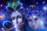 Vedeti detalii pentru Sexul sacru Alchimia interna Transmutatia - Workshop