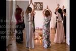 See Shakti Mystic Dance details