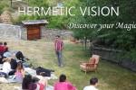 Vedeti detalii pentru Shamanic Vision Workshop