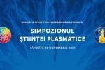 Vedeti detalii pentru Simpozionul Stiintei Plasmatice