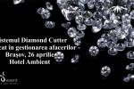 Vedeti detalii pentru Sistemul Diamond Cutter aplicat in gestionarea afacerilor (Brasov, 26 aprilie)