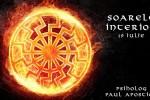 See Soarele interior - 19 iulie details