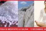 See 90 ' Spa - Yoga & Meditatie la Salina details