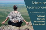 Vedeti detalii pentru Tabara de ascensionare