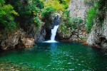 Vedeti detalii pentru Tabara spirituala Insula Samothraki, Grecia