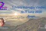 See Tabara Vibratia Vindecarii cu dr. Edith Kadar details
