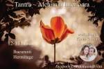 See Tantra~ Alchimia Interioara details