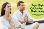 See Tantra Healing and Joy with Bodhi Sarango details
