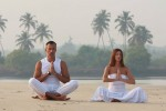 See Tantra Healing Relationships with Bodhi Sarango details