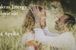 See TantraMeditation workshop: Chakras Energy Exploration details