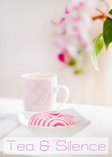 Tea & Silence