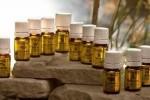 See Terapia Ungerea cu Uleiuri Biblice details