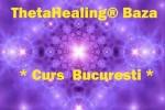 See ThetaHealing® Baza details