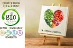 See TIBCO si BIO LIFE & STYLE: sesiune de cumparaturi la preturi speciale details