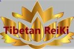 Vedeti detalii pentru Tibetan reiki