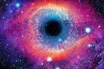 Vedeti detalii pentru Trance dance journey ~ ritual neo samanic de luna noua