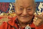 Vedeti detalii pentru Transmiterea mondiala Dzogchen