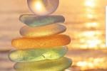See Trauma Healing 3 days Goa details