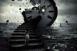 Vedeti detalii pentru Trecut, prezent, viitor si liniile temporale