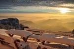 Vedeti detalii pentru Trekking days in Muntii Ceahlau – Vf Toaca