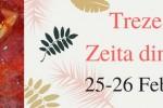 See Trezeste Zeita din Tine details