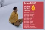 See Trezirea focului interior - Turneu Tummo 2020 details