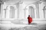 See Upadesamrita: Cele 11 Invataturi despre Calea spre Perfectiune. details
