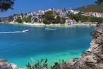 See Vacanta spirituala in Grecia details