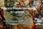 See Vindecarea Arborelui Genealogic pe 4 generatii details