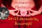 See Vindecarea Pantecului - Trezirea Femeii Intelepte! details