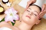 See Webinar de Bani si Business pentru Terapeuti details