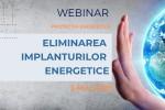 See Webinar Eliminarea Implanturilor Energetice details