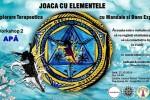 "See Workshop 2: APA ""Tumultul Emotional si Gasirea Ancorei"" details"