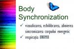 Vedeti detalii pentru Workshop Body Synchronization