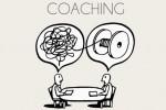 Vedeti detalii pentru Workshop: Coaching si obiective cu Marius Franga
