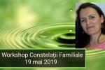 Vedeti detalii pentru Workshop Constelatii Familiale Ploiesti 19 Mai 2019