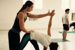 See Workshop de Ashtanga, cu Alexandra Solomon details