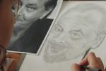 See Workshop desen cu emisfera dreapta la Brasov details