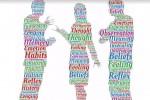 See Workshop | Eliberarea Blocajelor si Programelor Negative details