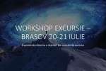 See Workshop Excursie details