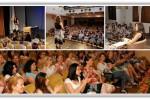 See Workshop experiential de regresii in vieti anterioare -5 ore- details