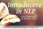 Vedeti detalii pentru Workshop introductiv nlp